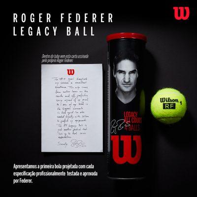 Bola-Federer-