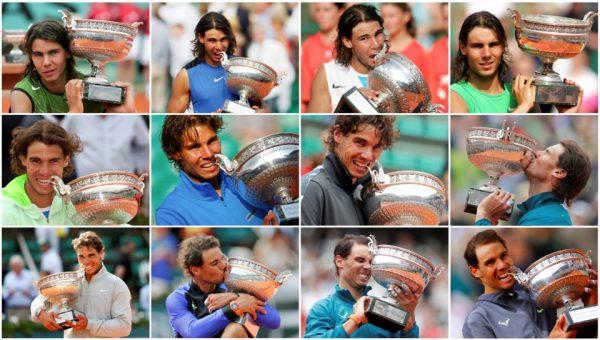 Nadal-web-960x544