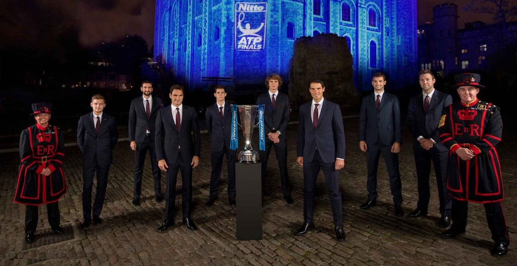 official-singles-photo-nitto-atp-finals-2017-tt