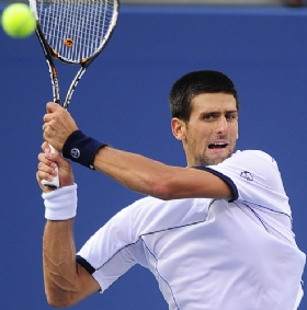 2011/djokovic/0912_usopen_back_int.jpg