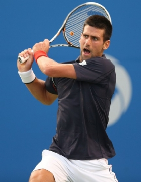 2012/djokovic/0809_toronto_back_int.jpg