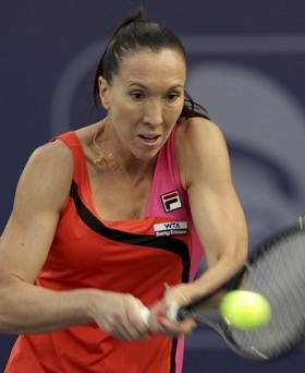 2012/jankovic/0224_dubai_back_int.jpg