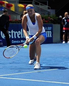 2012/kvitova/0507_madri_back_int.jpg