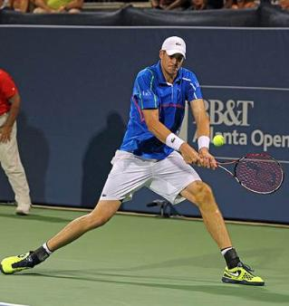 2014/isner/0724_atlanta_back_int.jpg