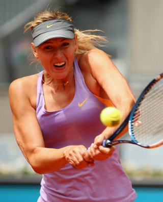 2014/sharapova/0508_madri_back_int.jpg