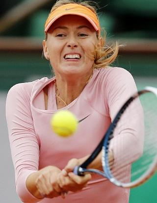 2014/sharapova/0528_rg_back_int.jpg