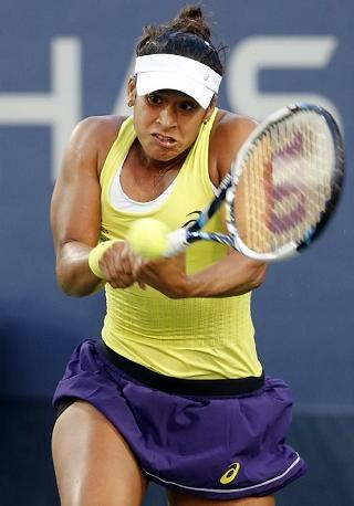 2014/teliana/0826_usopen_back_int.jpg