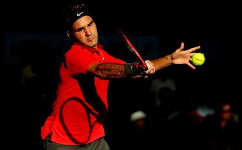 http://tenisbrasil.uol.com.br/fotos/2015/federer/0110_brisbane_voleia_capa.jpg