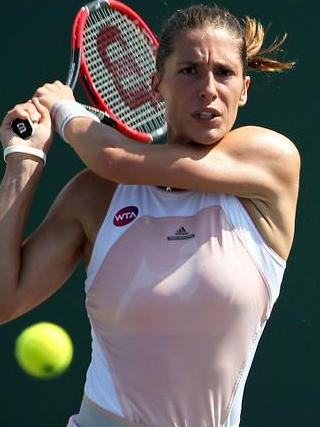 2015/petkovic/0331_miami_back_int.jpg