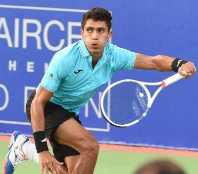 ... 8c24f43b507 TenisBrasil - Monteiro e Feijão entram no quali de ATP  indiano ... 849f389f1e55b