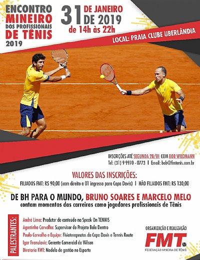 052dbf15c5f ... pelo playoff do Grupo Mundial da Copa Davis