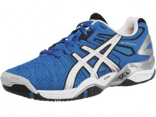instrucao/equipamento/asics gel resolution 5.jpg