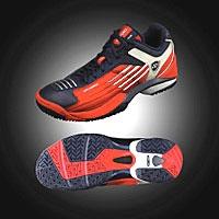 c88821a6d5f TenisBrasil - Instrução - Guia de calçados para tênis. Confira!