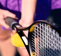 A importância do técnico no trabalho mental com tenistas juvenis